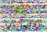 www.rhci-online.net/files/pic_2015-03-28_101429z.png